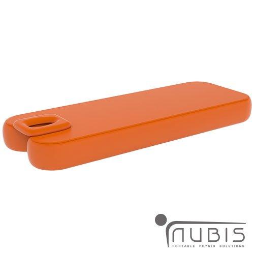 Nubis Sport Table